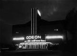Odeon Kingstanding