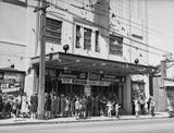 Odeon Rockdale