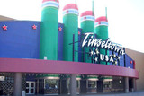 Cinemark Tinseltown 20
