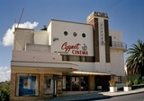Cygnet Cinema