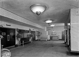 Odeon Radcliffe