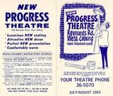 1965 PART1