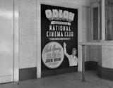 Odeon Drummoyne
