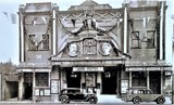 ABC Empress Cinema Sutton Coldfield