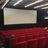Cinema le Grand Action