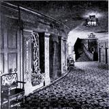 Carthay Circle Theatre