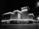 Odeon Weston-super-Mare
