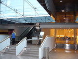 UA Cityplaza Cinema