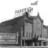 Original Parkway Theatre