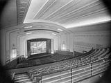 Odeon Ashford