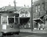 Elmo Theatre