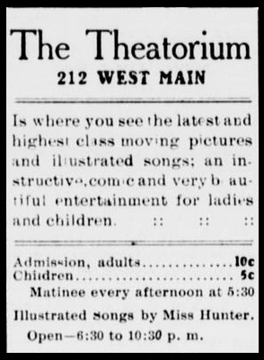 DECEMBER 27, 1907