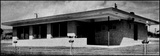 Staunton Drive-In