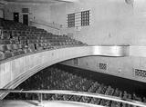 Stafford Cinema
