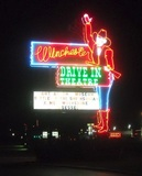 Winchester Drive-In