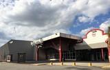 Venture Cinemas 12