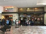 Cinemark Movie Bistro - El Paso