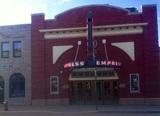 Empress Theatre