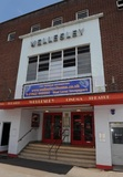 Wellesley Cinema