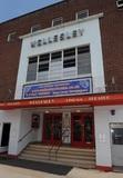 Wellesley Cinema