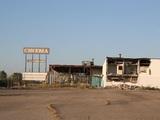 Showcase Cinema Erlanger