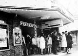 Parkhill Theatre