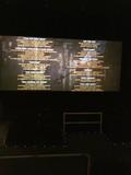 Cinema 8 Lansing