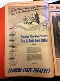 Astor (Grand) Theatre