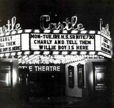 Castle Theater