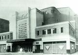 ABC Stoke Newington
