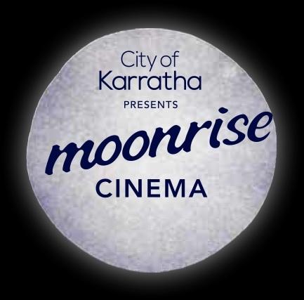 Moonrise Cinema