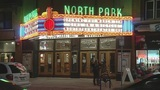 North Park Theatre