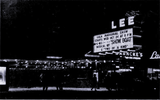Lee Theater