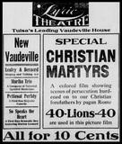 FEBRUARY 18, 1912