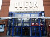 Odeon Chelmsford