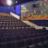 Fosston Theatre