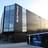 Odeon Northwich