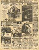 9/16/77 Sun-Times movie section courtesy of Tim O'Neill.