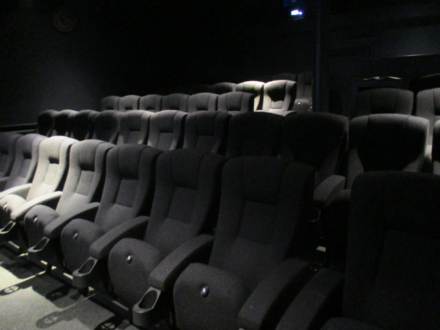 CellB Cinema