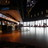 Showcase Cinema de Lux Southampton