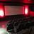 Mockingbird Cinema & Kitchen