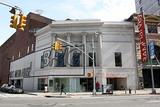BRIC Arts Media House, Brooklyn, NY