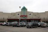 AMC Yorktown 18 (Dine-In Theatres), Lombard, IL