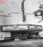 1947 photo credit Oklahoma Historical Society.