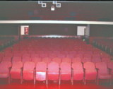 Coudersport Theatre
