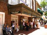 Cocoa Village Playhouse