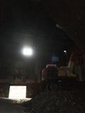 Jackson Heights Cinema