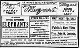 Mozart Theatre