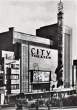 Pathe City