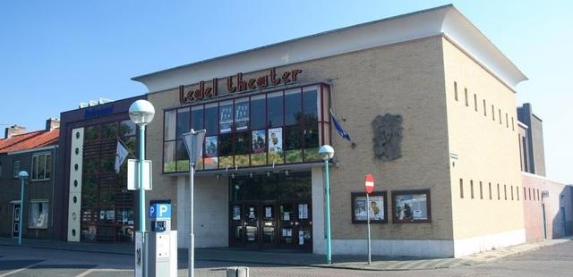 Ledel Theater